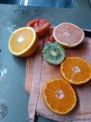 Determinacion de Vitamina C en jugos 1