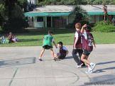 Encuentro Deportivo de 5to y 6to grado 13