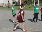 Encuentro Deportivo de 5to y 6to grado 16