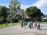 Encuentro Deportivo de 5to y 6to grado 19