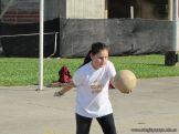 Encuentro Deportivo de 5to y 6to grado 24