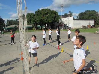Encuentro Deportivo de 5to y 6to grado 31