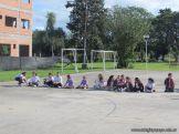 Encuentro Deportivo de 5to y 6to grado 4