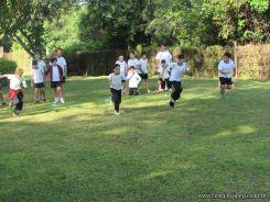 Encuentro Deportivo de 5to y 6to grado 55