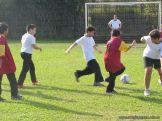 Encuentro Deportivo de 5to y 6to grado 68
