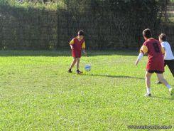 Encuentro Deportivo de 5to y 6to grado 77
