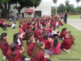 Encuentro Intercolegial de Deportes 14