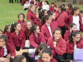Encuentro Intercolegial de Deportes 17