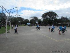 Encuentro Intercolegial de Deportes 22