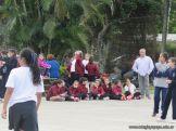 Encuentro Intercolegial de Deportes 25