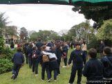 Encuentro Intercolegial de Deportes 3