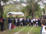 Encuentro Intercolegial de Deportes 40