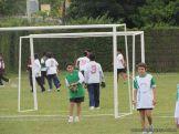 Encuentro Intercolegial de Deportes 57