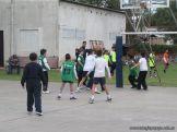 Encuentro Intercolegial de Deportes 68