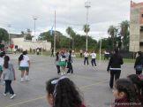 Encuentro Intercolegial de Deportes 80