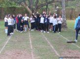 Encuentro Intercolegial de Deportes 82