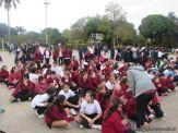 Encuentro Intercolegial de Deportes 93