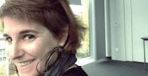 Ines-Dussel-Tiching