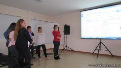 Jornada TIC 4