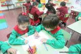 Pintando de a pares 6
