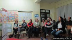 2do Encuentro de la Escuela para Padres 4