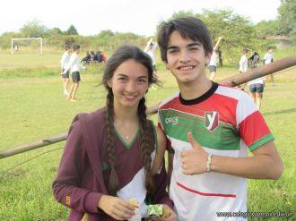 Copa Informatico 2016 112