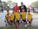 Copa Informatico 2016 113