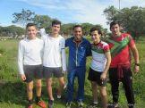 Copa Informatico 2016 70