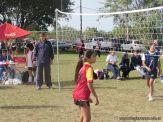 Copa Informatico 2016 73