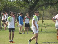 Copa Informatico 2016 89