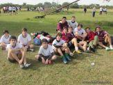 Copa Informatico 2016 94