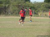 Copa Informatico 2016 97