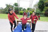 Festejamos el Dia del Jardin de Infantes 102