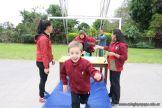 Festejamos el Dia del Jardin de Infantes 104