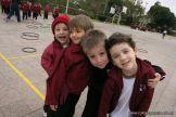 Festejamos el Dia del Jardin de Infantes 116