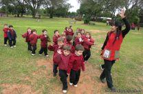 Festejamos el Dia del Jardin de Infantes 117