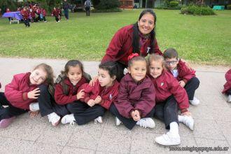 Festejamos el Dia del Jardin de Infantes 12