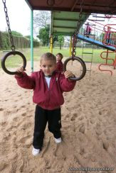 Festejamos el Dia del Jardin de Infantes 123