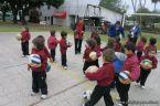 Festejamos el Dia del Jardin de Infantes 128