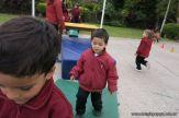 Festejamos el Dia del Jardin de Infantes 140