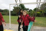 Festejamos el Dia del Jardin de Infantes 143