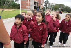 Festejamos el Dia del Jardin de Infantes 146