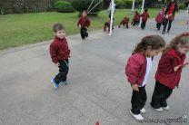 Festejamos el Dia del Jardin de Infantes 154
