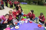 Festejamos el Dia del Jardin de Infantes 167