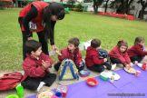 Festejamos el Dia del Jardin de Infantes 168