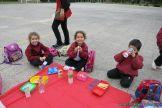 Festejamos el Dia del Jardin de Infantes 178
