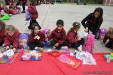 Festejamos el Dia del Jardin de Infantes 179