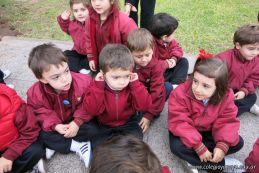 Festejamos el Dia del Jardin de Infantes 18