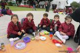Festejamos el Dia del Jardin de Infantes 181