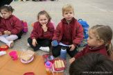 Festejamos el Dia del Jardin de Infantes 182